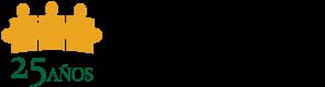 Asociación Educativa Pío León